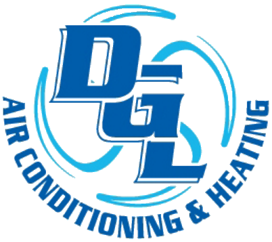 DGL Air Conditioning and Heating, Inc. will service all makes and models of Air Conditioner units in Orange CA