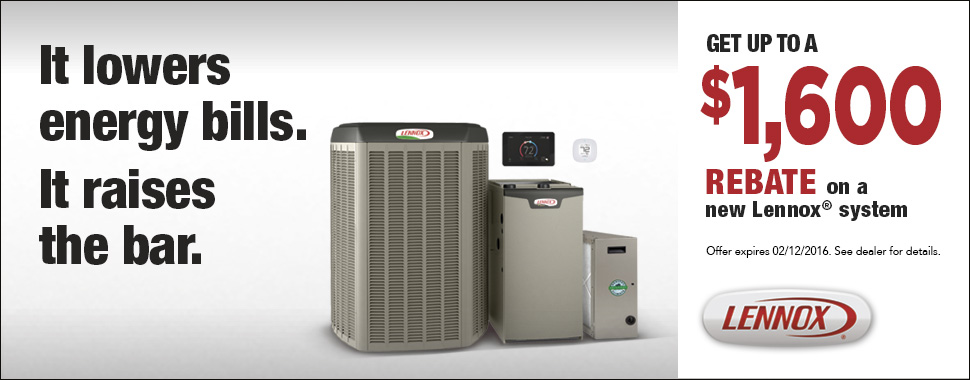 Schedule Air Conditioner repair service with DGL Air Conditioning and Heating, Inc. of Yorba Linda CA.