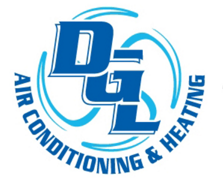Call DGL Air Conditioning and Heating, Inc. for reliable AC repair in Orange CA
